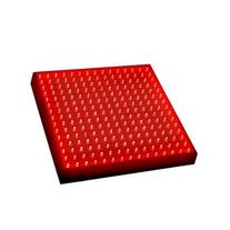 HQRP 225 Red LED Indoor Garden Hydroponic Plant Grow Light
