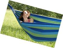 Hammock Sky Brazilian Hammock - Two Person Double for