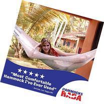 Hammocks Rada Handmade Yucatan Hammock Matrimonial Size