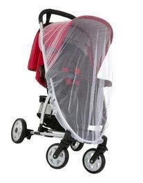 Hauck Protect Me Mosquito Net