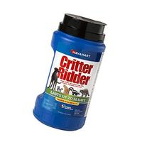 Havahart Critter Ridder 3142 Animal Repellent Granular