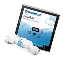 Hayward AQR15 AquaRite Salt Chlorination System for In-