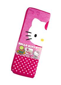 Hello Kitty Microfiber Rug