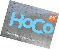 HoCo: Density Housing Construction & Costs