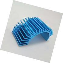 Hobbypower Aluminum 540 550 Motor Heat Sink Heatsink for