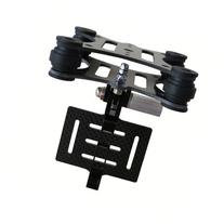 Hobbypower Anti-vibration Camera Mount Gimbal for DJI