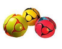 Hoberman Switch Pitch Ball-1 Pack