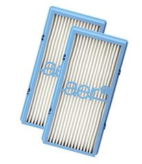 Holmes AER1 Total Air HEPA Type Filter 2 Pack, HAPF30ATD