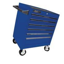 Homak   BL04062601 27-Inch Professional 6 Drawer Rolling