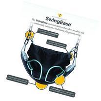Honeybee Child - SwingEase Universal Toddler Swing Adapter