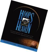 Hoops Heaven: Commemorating the 50th Anniversary of the