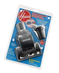 Hoover Powered Hand Tool, 40200013