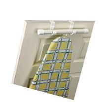 Household Essentials 126 T-LEG Over The Door Ironing Board
