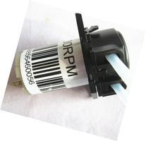 Yosoo 12V DC DIY Dosing Pump Peristaltic dosing Head For