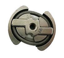 Husqvarna Craftsman Poulan Chainsaw Replacement Clutch