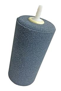 Active Aqua ASCL Air Stone Cylinder, Large