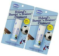 Hyland's Bump 'n Bruises Ointment with Arnica, 0.26-Ounce