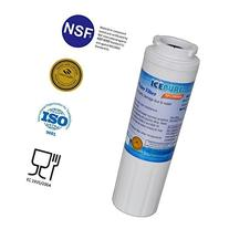 IcePure Water Filter, Compatible with Maytag, Amana, Kenmore