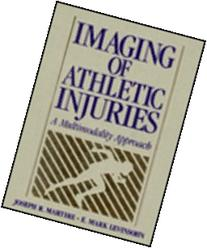 Imaging of Athletic Injuries : Advanced Techniques