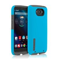 Incipio - Dualpro Case For Motorola Droid Turbo Cell Phones