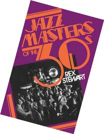 Jazz Masters Of The 30s