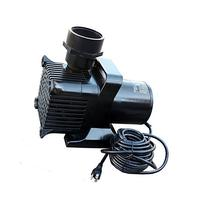 Jebao Pond Waterfall Fountain Pump, 9000 GPH, 1000W