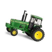 John Deere #45494 - LP51304 4840 Ertl Authentic 5 Tractor