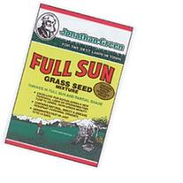 Jonathan Green 10895 1 lbs. Full Sun Seed44; Pack of 24