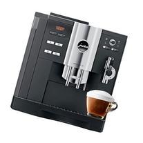 Jura Impressa S9 Classic Black One Touch Espresso Coffee
