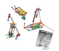 K'NEX Education - Intro to Simple Machines: Levers and