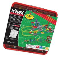 K'NEX Education - Intro to Simple Machines: Wheels, Axels