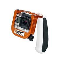 KNEKT GP4 Trigger Handle For GoPro Hero4