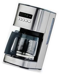 Kenmore 12-Cup Programmable Aroma Control Coffee Maker by