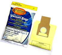 EnviroCare Replacement Vacuum Bags for Kenmore Upright Types