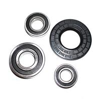 Kenmore Elite W10253866 W10253856 Bearing & Seal Kit Front