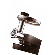 Kenwood AT950A ATTACHMENT for Multi Food Grinder, Silver