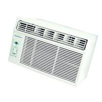 Keystone KSTAW12C 12000 BTU 115V Window-Mounted Air