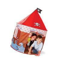 Kidoozie Pirate Den Playhouse - Fun and Safe Play for