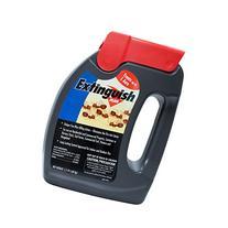 Kill Control Fire Ants Fire Ant Bait Extinguish Plus Fire