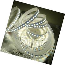 LEDENET® Super Bright 2800K-7000K Bi-color Dual White