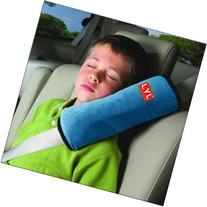 LYL® Children Baby Soft Headrest Neck Support Pillow