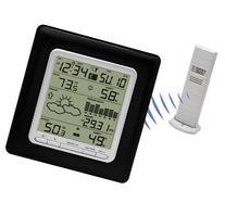 La Crosse Technology WS-9047U-IT Wireless Weather Station