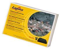Laguna Pond Netting LAG09525-20' x 30