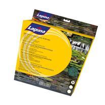 Laguna PowerFlo Mechanical/Biological Pro Filter Pad, Coarse