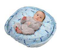 Leachco Podster Play Pack Combined Infant Lounger & Play Pa