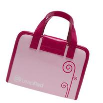 LeapFrog LeapPad Fashion Handbag