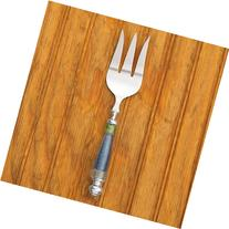 Lenox 804884 EVERYDAY GATHERINGS FW COLD MEAT FORK - Pack of