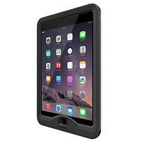 Lifeproof - Nüüd Protective Case For Apple® Ipad®