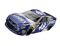 Lionel Racing Jimmie Johnson #48 Lowes 2016 Chevrolet SS