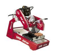 MK Diamond 150598 MK-2002 14-Inch 2 Horsepower 115/230-Volt